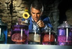 steve-martin-two-brains-560x378